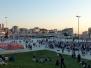 Turkey_Istanbul_IstiklalAve_TaksimSq