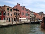 Venice Trip View 1