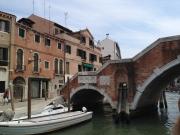 Venice Trip View 2
