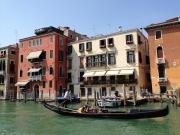 Venice Trip View 3