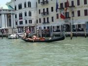 Venice Trip View 6