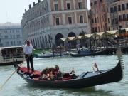 Venice Trip View 7