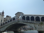 Venice Trip View 8