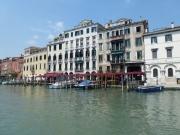 Venice Trip View 9