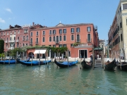 Venice Trip View 10