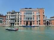 Venice Trip View 11