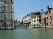 Venice Trip View 12