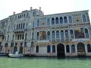 Venice Trip View 4