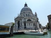 Venice Trip View 5
