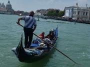 Venice Trip View 13
