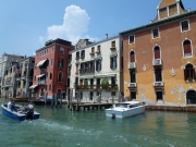 Venice Trip View 14