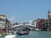 Venice Trip View 15