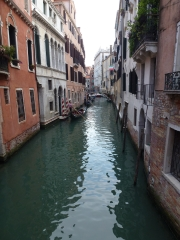 Venice Trip View 16