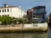 Venice Trip View 17