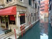 Venice Trip View 18