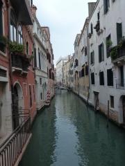 Venice Trip View 20