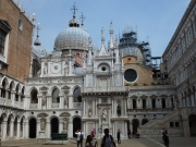 Venice Trip View 21
