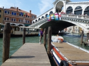 Venice Trip View 24