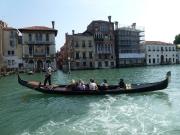 Venice Trip View 26
