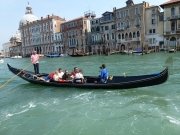 Venice Trip View 27
