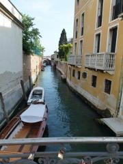 Venice Trip View 28