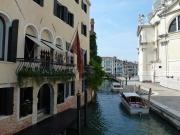 Venice Trip View 29