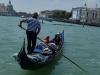 Venice View 2