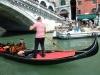 Venice View 5