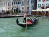 Venice View 6