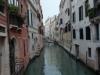 Venice View 7