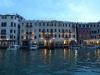 Venice View 8