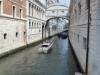 Venice View 9
