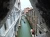 Venice View 12