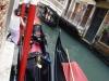 Venice View 13