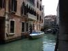 Venice View 15