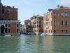 Venice View 17