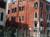 Venice View 18