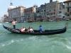 Venice View 19