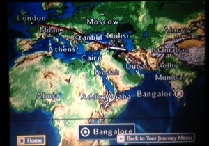 IMG 1308 300x210 Travel to India