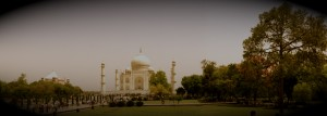 IMG 1458 2 300x107 Travel to India