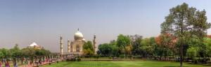 TheTajMahal May2014 300x96 More from India    The Taj Mahal in Photos