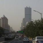 Beijing Chaoyang
