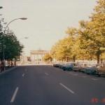 Germany-East-Berlin