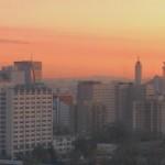China-Beijing-Skyline