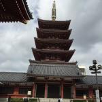 Sakusa-Senso-Ji-Temple